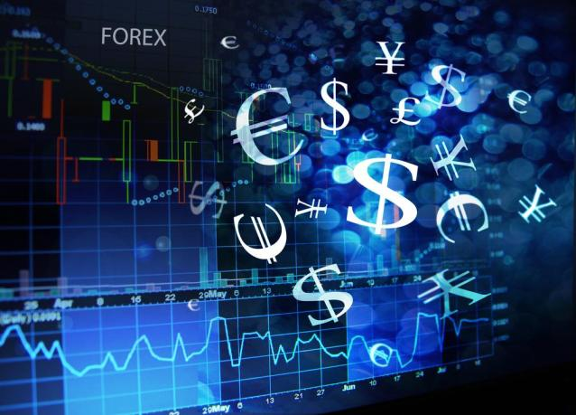 Forex Trading Systems | Automated Forex Trading - Social Trading